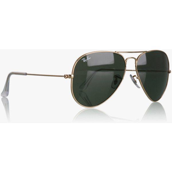 original aviator sunglasses  Die besten 17 Ideen zu Gold Aviator Sunglasses auf Pinterest ...