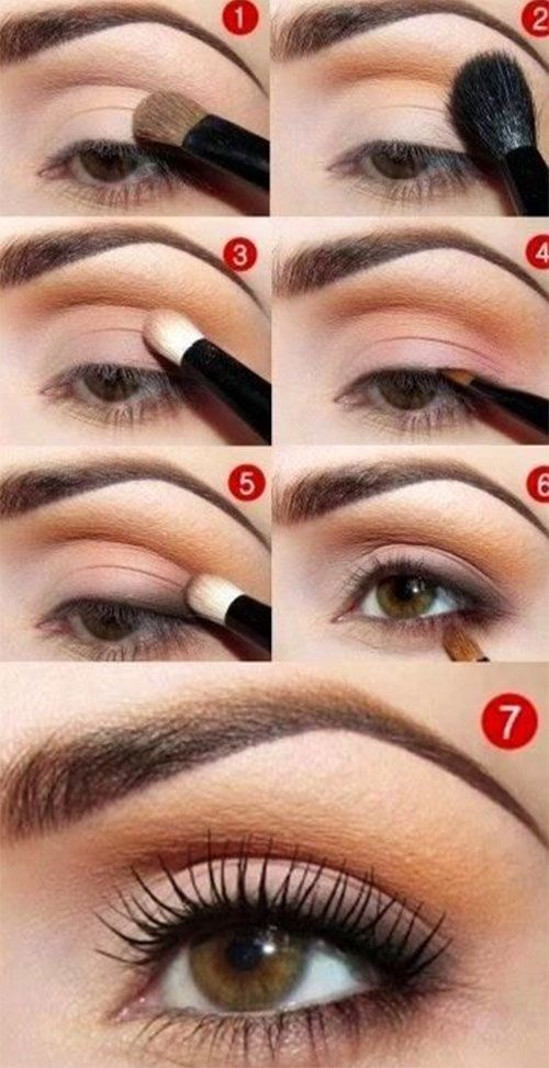 Makeup Is An Important Beauty Rudiment Without Which