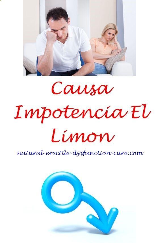 farmacia suplemento de disfunción eréctil