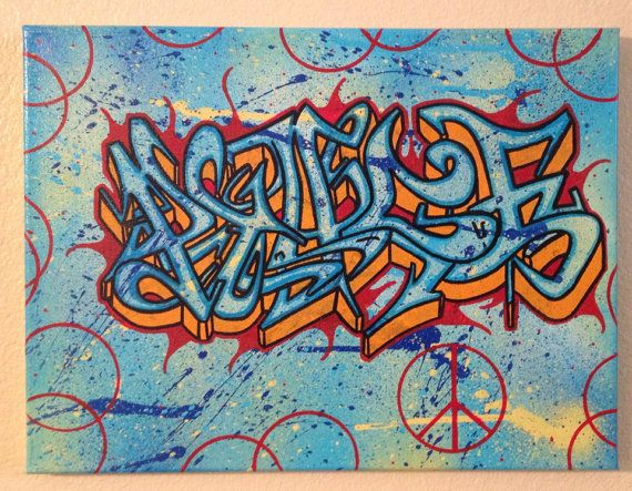 Hey, I found this really awesome Etsy listing at https://www.etsy.com/listing/183145230/peace-graffiti-spray-paint-paint-markers