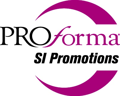 If consistency is important representation of your business meet PROforma SI Promotions.  Thanks to Glenda McCarthy Gaspar for all your support in ARTISTS SALON & SPA #SFAC EVENT.