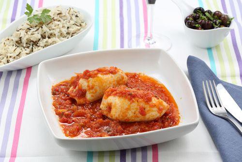 Εσύ θες να δοκιμάσεις τα γεμιστά καλαμαράκια με σάλτσα; - http://ipop.gr/sintages/psaria/esi-thes-na-dokimasis-ta-gemista-kalamarakia-saltsa/