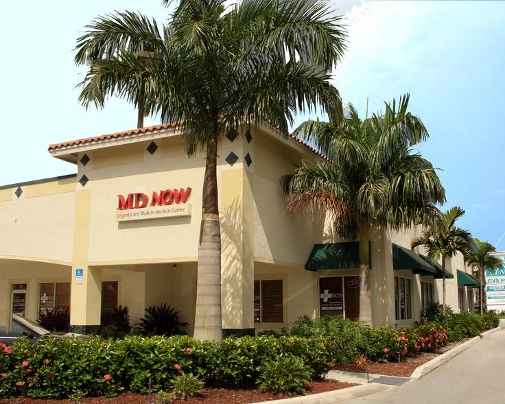 Royal Palm Beach Location 11551 Southern Blvd Royal Palm