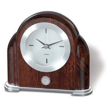 Syracuse Orange Desk Clocks | CompareBuffalo.com
