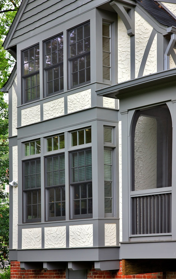 Best exterior windows images on pinterest future
