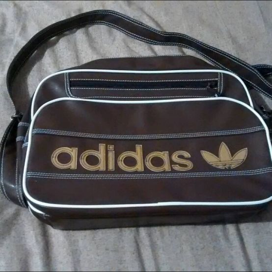 Available @ trendtrunk.com adidas-Bags By adidas Only $43.00