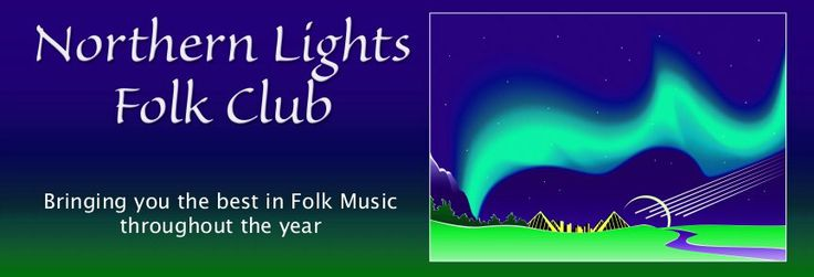 .@NLFClub  - Bringing you the best in Folk #yegMusic , throughout the year Sat Feb 15 @JackBSemple