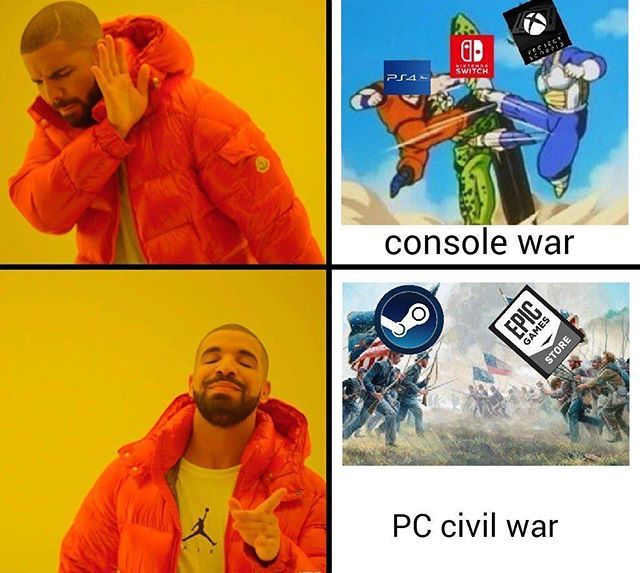 Reposting Pcgeekinfo Wars Drdisrespect Rgblights Pcgaming Pcmasterrace Pcsetup Pc Gamer Gaming Am Very Funny Memes Funny Relatable Memes Funny Games