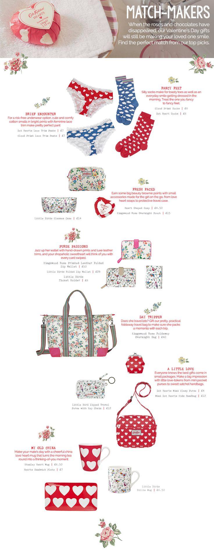 https://www.cathkidston.com/fcs/content/ss15/valentines-gift-finder/