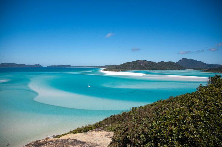 Whitehaven Austrália