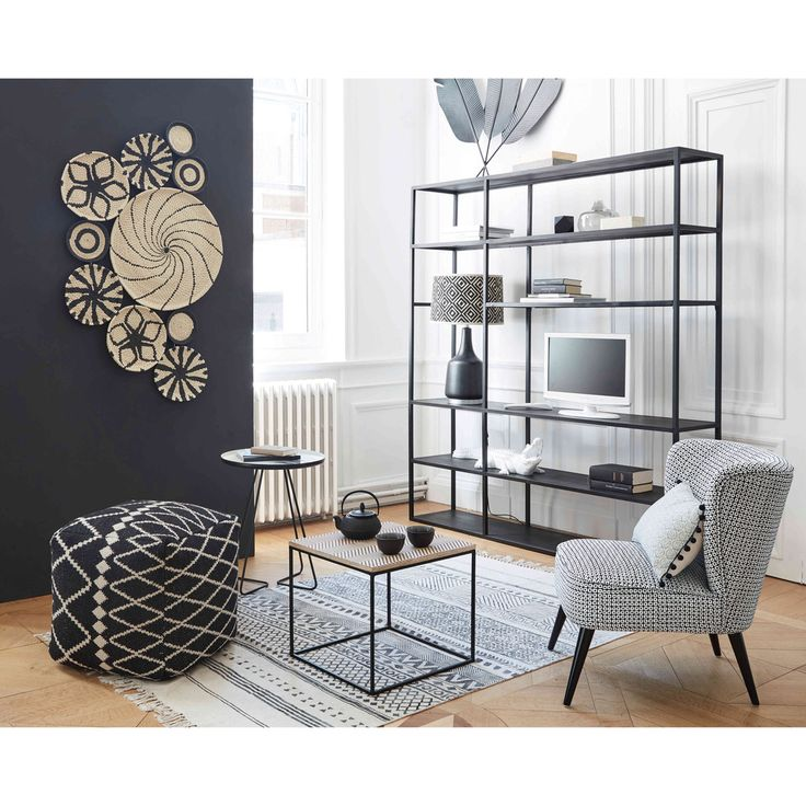 17 meilleures id es propos de tapis maison du monde sur. Black Bedroom Furniture Sets. Home Design Ideas