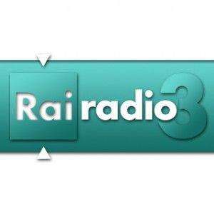 """Sabato prossimo alle 14.00 """"La lingua batte"""", trasmissione su Radio 3 dedicata all'evoluzione della lingua italiana, parlerà di traduzione."""