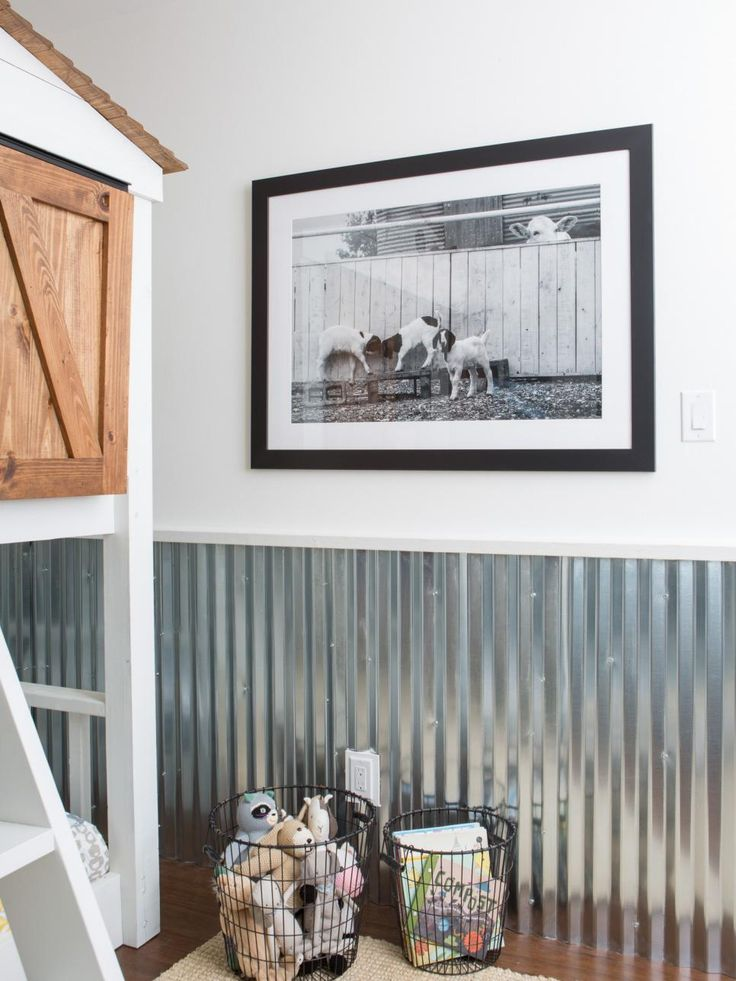 1482 best images about Fixer Upper/ Joanna & Chip Gaines/Magnolia ...