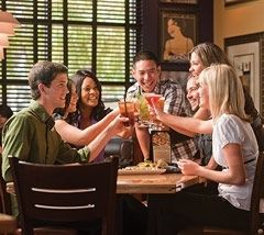 Lake Buena Vista, FL 32821 | Famous Desserts, Handcrafted Beer & Burgers | BJ's Restaurant and Brewhouse