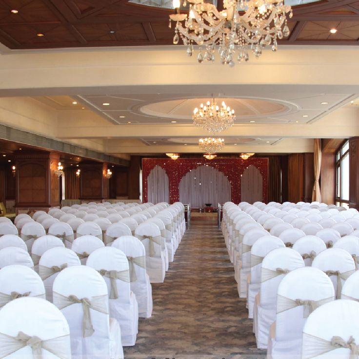 Atc Wedding Venues Wedding Reception Venues Wedding