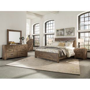 stoughton panel configurable bedroom set bedroom colors panel rh pinterest com