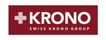 Krono MDM