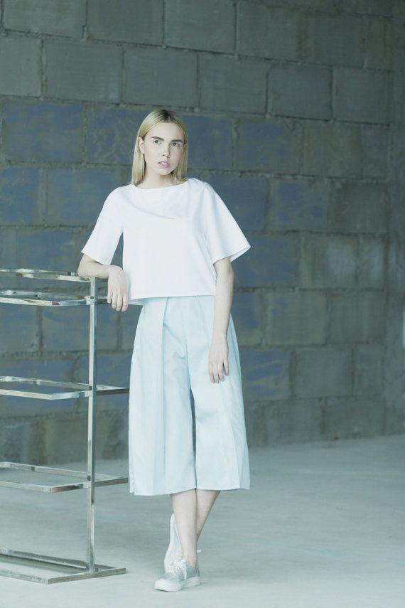ELEMENT designer clothing pants