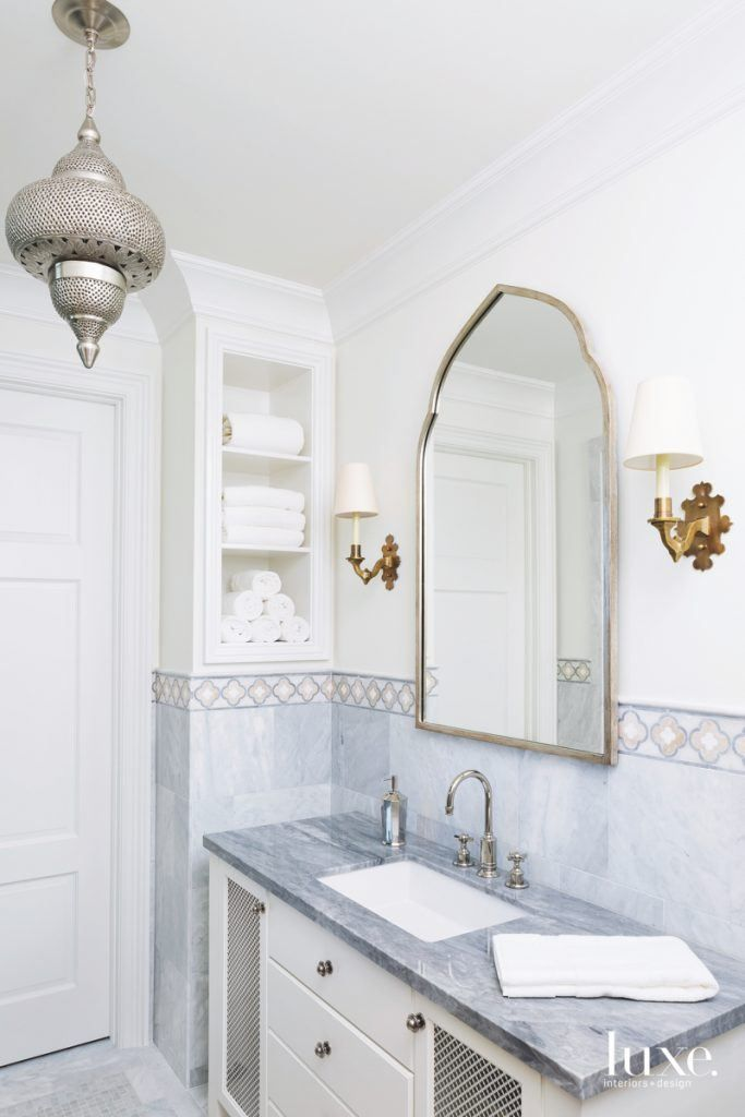 historic south florida comes back to life in this mizner inspired rh pinterest com