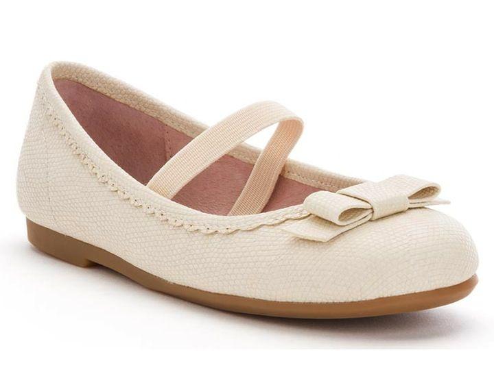 Pirinola Zapatos Para Niñas Zapatos De Chicas Calzado Niños