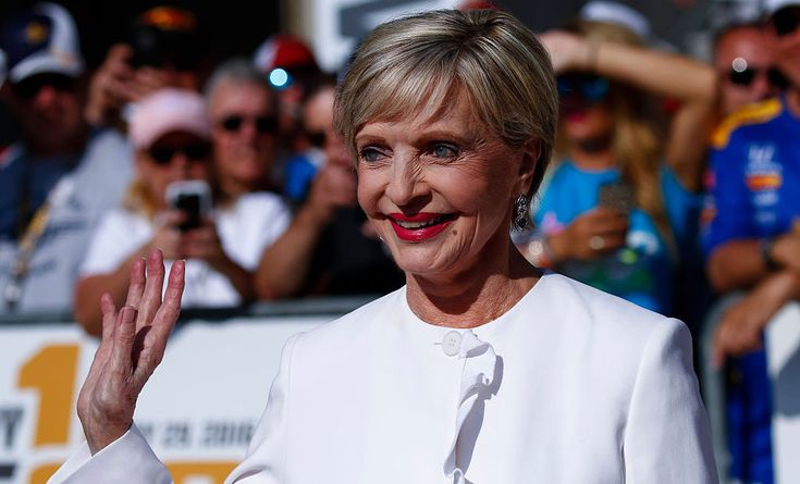Florence Henderson died Thursday night at Cedars-Sinai Medical Center in Los Angeles, after being hospitalized the day before, her publicist said.