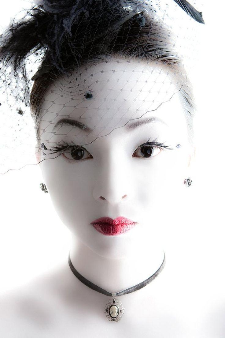 maquillage de femme et déguisement pas cher