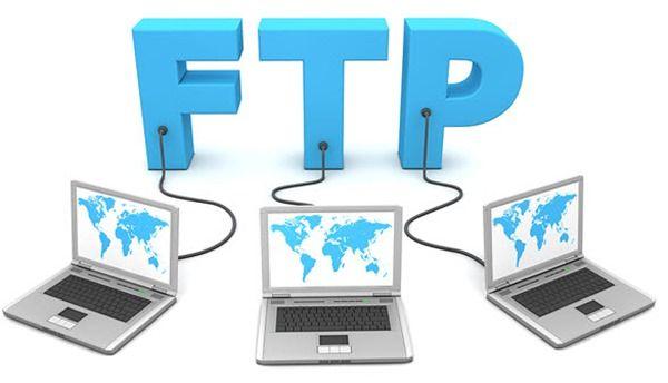 Como instalar un servidor FTP en centos 7 y centos 6 en www.comoinstalarlinux.com
