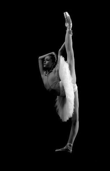 The Ballet Blog