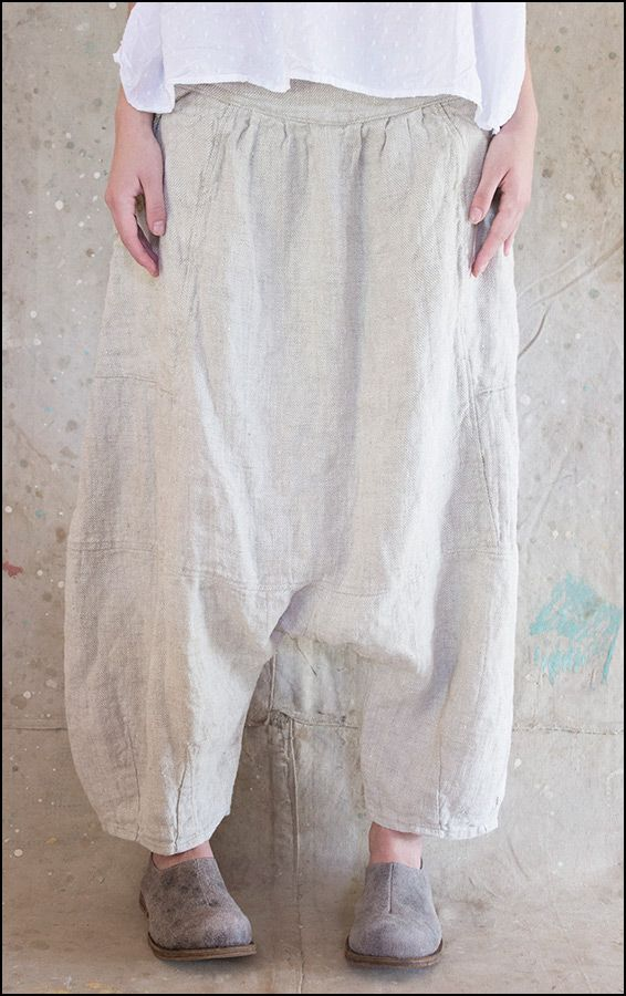 Magnolia Pearl*Spéciale Panta*Bloomers*Shorts* & *Salopettes/Jumpers*Toutes Saisons Confondues & Mélangées - La P'tite MôMe BoHèMe CHiC J'adore vraiment çà