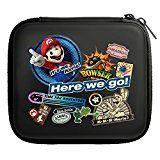 Amazon Angebot HORI 2DS-006U 2DS Super Mario SchutzhülleIhr Quickberater