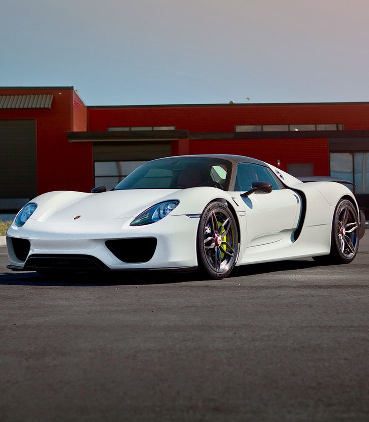 95 best Cars images on Pinterest Car, Cars and Cars motorcycles - technolux design küchen