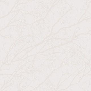 Eco Wallpaper 4106 Decorama EasyUp 13
