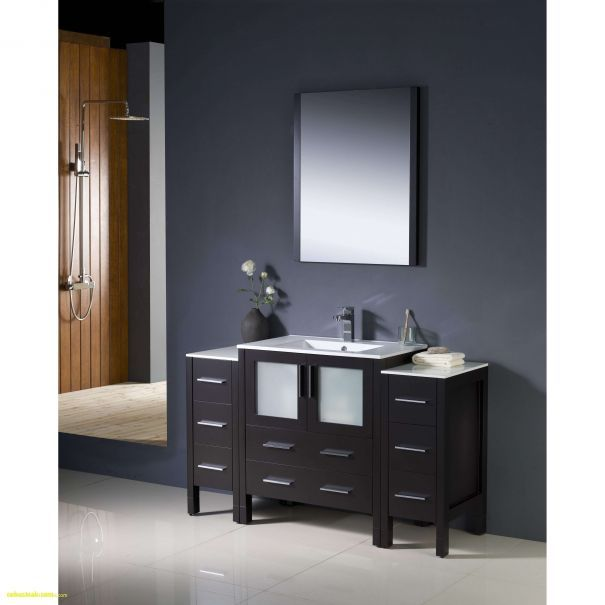 14 Inch Deep Bathroom Vanity As To Cozy Interior Plan 14 Inch