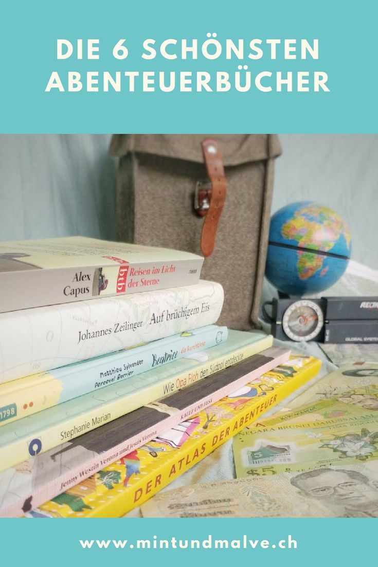 Abenteuerbucher Fur Gross Und Klein Von Abenteuern Im Garten Uber Polarexpeditionen Bis Zu Kleinen Heldinne Kinderbucher Bucher Fur Kinder Welttag Des Buches