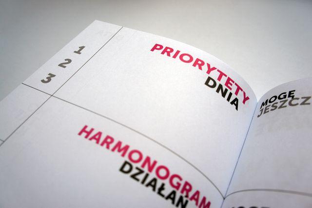 http://planer.paniswojegoczasu.pl/  #planer #psc #zostanpaniaswojegoczasu #planowanie #priorytety #harmonogramdzialan #cel #realizacja #organizacja #kobiecezarzadzanieczasem