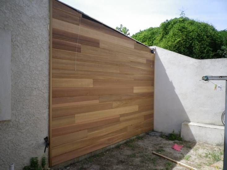 Construction Du0027une Extension à Ossature Bois De 20m2 à Aix En Provence