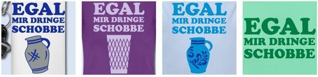 Frankfurter Design Motive aus Bembeltown Hessen Motive und mehr rund um den Bembel in unserem Frankfurter Bembel Shop http://www.Bembeltown.de und die Shirt-Motive gibt es direkt auf http://www.Bembeltown.Spreadshirt.de #Bembel #Bembeltown #Frankfurt #Hessen #FrankfurtLiebe #FrankfurtDesign #Fanshop #SGE #VisitFrankfurt #Germany #Spreadshirt