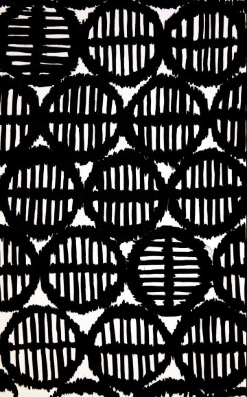 : Iphone Wallpapers, Patterns Luli, Luli Sanchez, Iphone Phones, Luligreen Collection, Black White Patterns, 60S,  Dust Covers, Phones Wallpapers