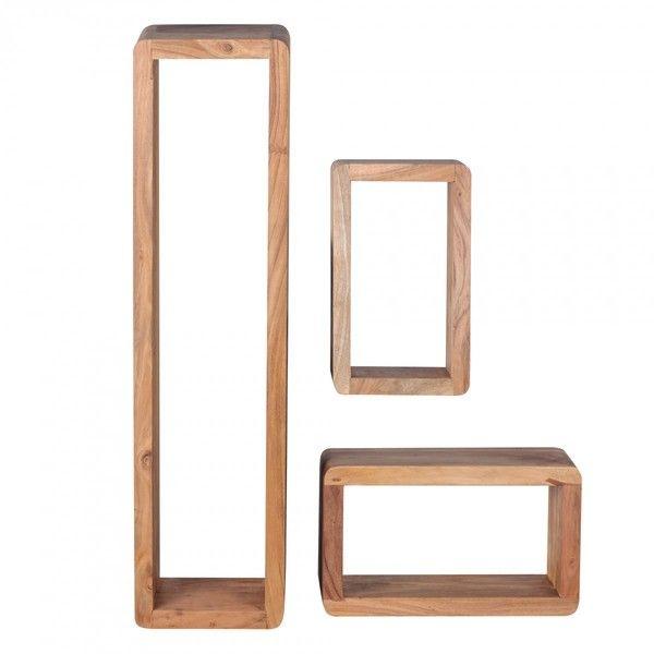 best 25 h ngeregal k che ideas on pinterest. Black Bedroom Furniture Sets. Home Design Ideas