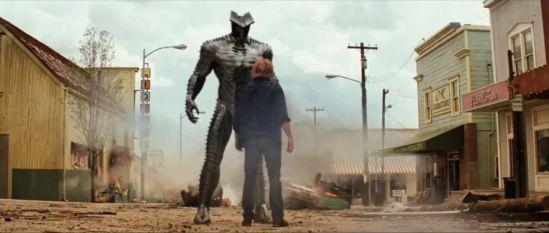 Pipoca Com Bacon - Thor (2011) – Universo Cinematográfico Marvel #PipocaComBacon #KennethBranagh #Loki #MarvelStudios #Mjolnir #Odin #Thor #Baldur #MCU #filme #UniversoCinematograficoMarvel #MarvelCinematicUniverse