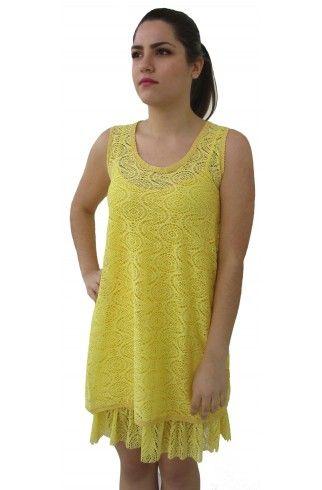 http://www.hypercollection.gr/el/home/308-φορεμα-δαντελα-δυο-τεμαχια.html