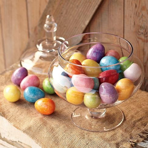 love my eggs