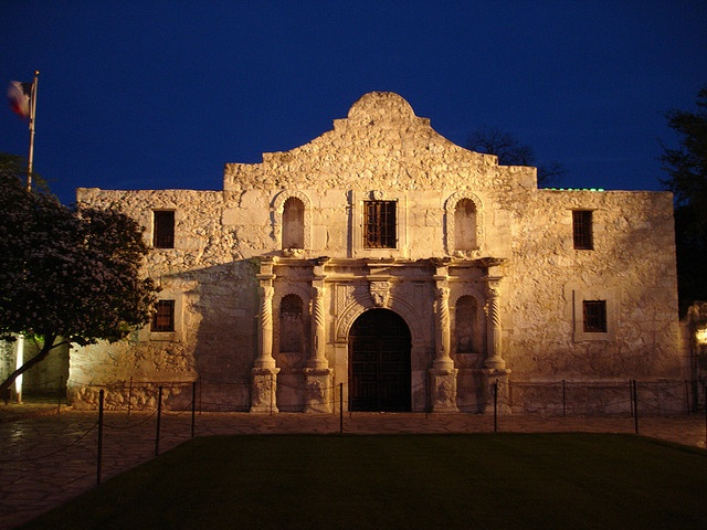 legends of the west on pinterest doc holliday the old and the alamo