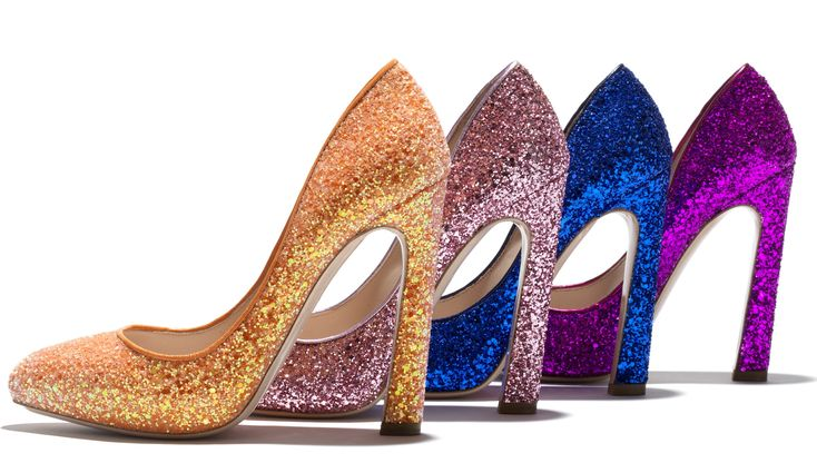 Google Image Result for http://www.highsnobette.com/news/wp-content/uploads/2011/09/Miu-Miu-Glitter-shoes.jpg