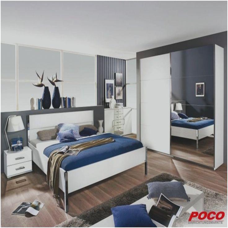 Nice Teppich Kinderzimmer Poco Schöne 50 Elegant Laminat