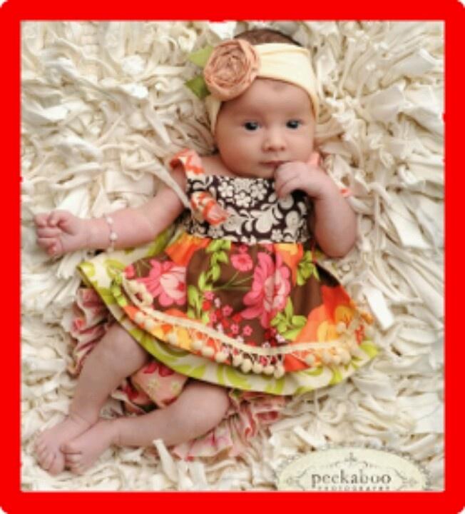 Pin by Victoria Staszczak on Baby love | Pinterest
