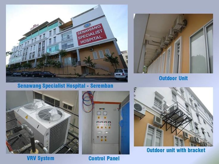We are air conditioner company with over 15 years which provides service in VRV & VRF system. VRV system is a multi-split type air conditioner for commercial buildings and the system is different from normal residential air cond. Thus the repairing job requires specialist like us to handle.  The difference between Vrv and Vrf are: VRV is copyrighted by daikin.   #VRV Aircon Service Malaysia #VRV Aircon Service Shah Alam #VRV VRF AIRCOND BANGSAR #VRV VRF AIRCOND BUKIT BINTANG
