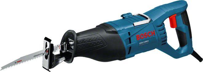 Bosch GSA 1100