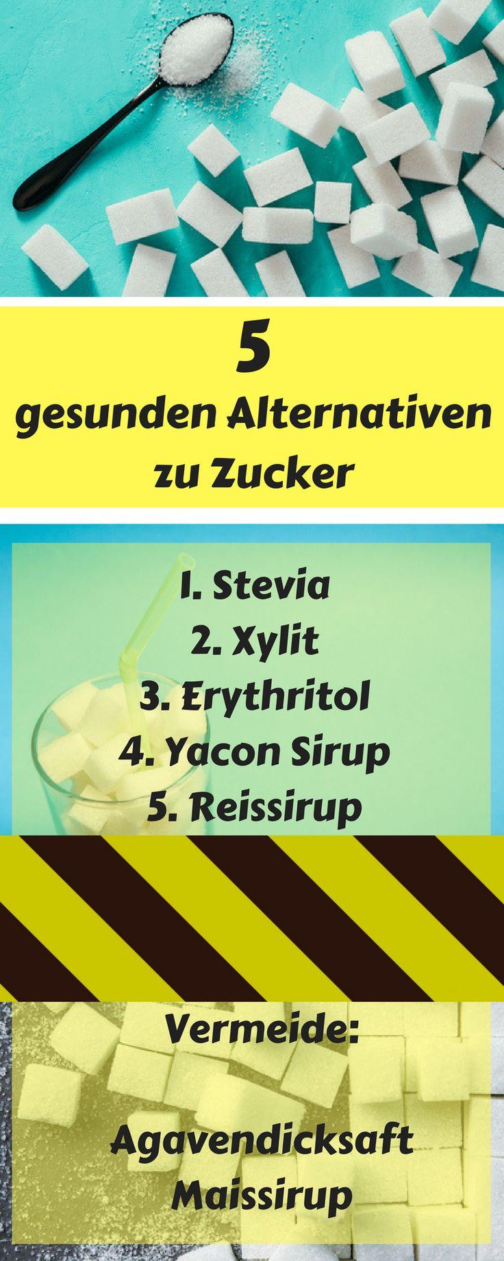 Niedlich Frei Bedruckbare Mathematik Arbeitsblatt KS3 Galerie ...