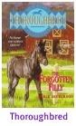 #Horse #Book #Series